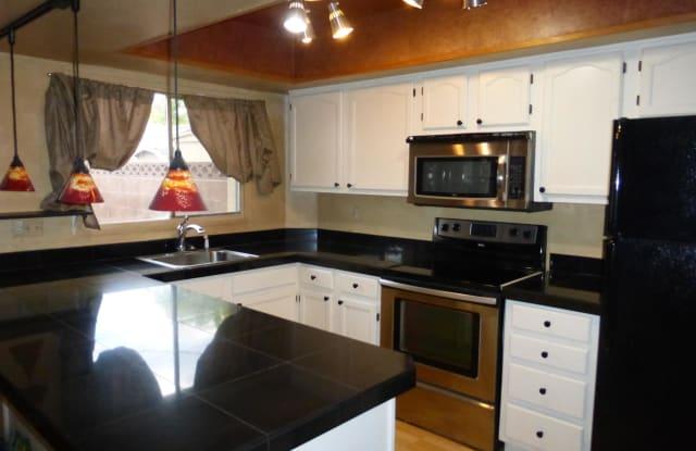 5835 N GRANITE REEF Road - 5835 N Granite Reef Rd, Scottsdale, AZ 85250