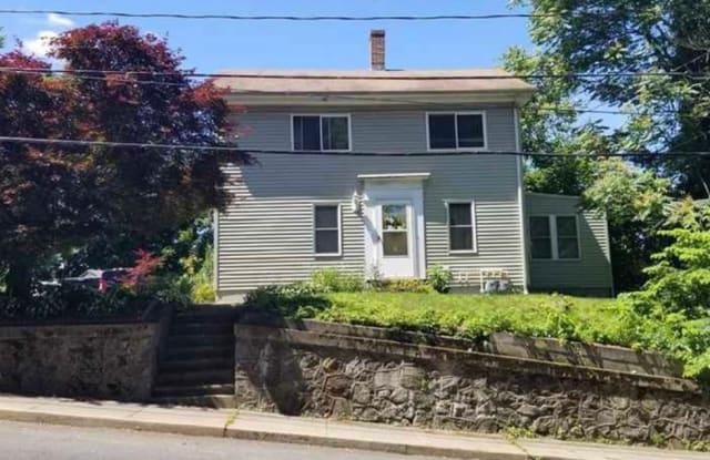 24 Piedmont St - 24 Piedmont Street, Waterbury, CT 06706