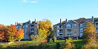 top 97 2 bedroom apartments for rent in laurel md