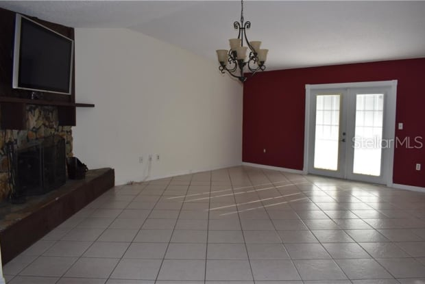 15108 BRUSHWOOD DRIVE - 15108 Brushwood Drive, Northdale, FL 33624
