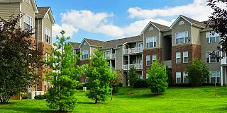 Forty 57. 4057 Mooncoin Way. Lexington, KY
