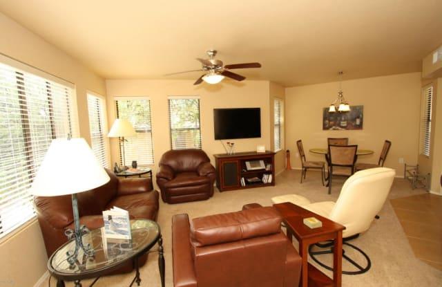 7255 E Snyder Road - 7255 East Snyder Road, Catalina Foothills, AZ 85750