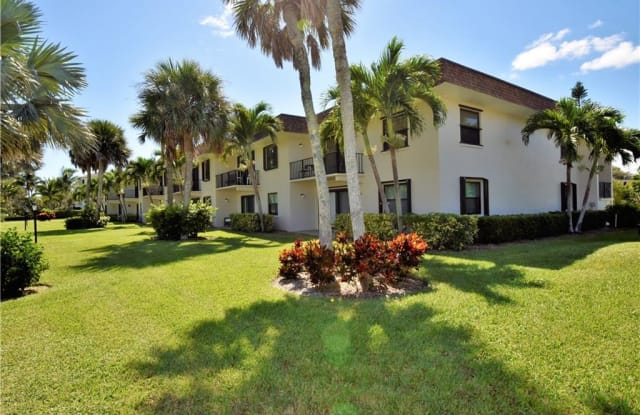 4139 Silver Palm Drive - 4139 Silver Palm Drive, Vero Beach, FL 32963