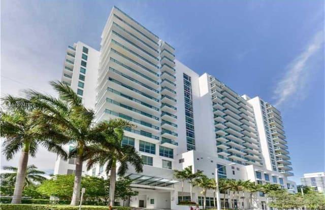 333 NE 24th St - 333 Northeast 24th Street, Miami, FL 33137