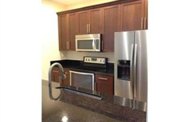 1517 Southwest 147th Avenue - 1517 Southwest 147th Avenue, Pembroke Pines, FL 33027