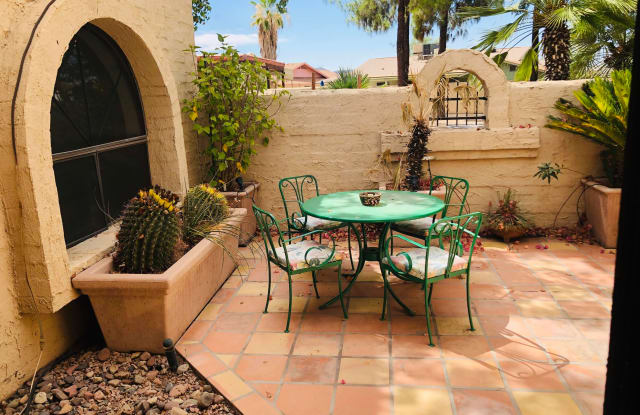 16447 N 29TH Lane - 16447 North 29th Lane, Phoenix, AZ 85053