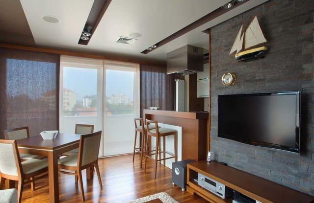 845 PINE Apartments - 845 Pine Street, San Francisco, CA 94108