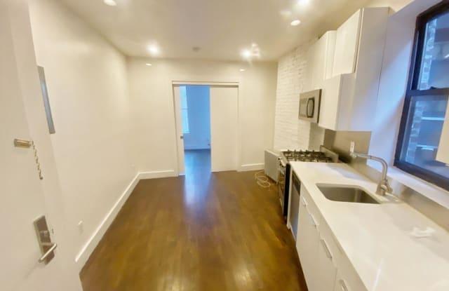442 Tenth Avenue - 442 10th Ave, New York, NY 10001
