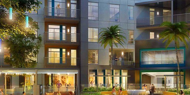 20 Best Apartments For Rent In Orange, CA (with pictures)!