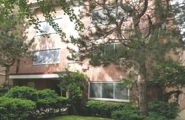 830 JUDSON Avenue - 830 Judson Avenue, Evanston, IL 60202