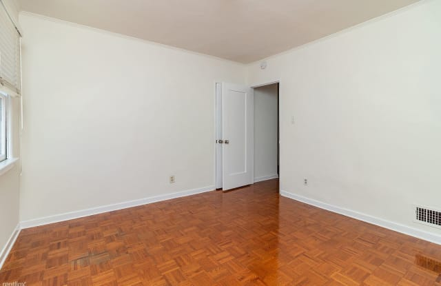 9038 Carson St Culver City Ca Apartments For Rent