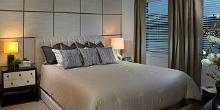 100 Best 1 Bedroom Apartments In Atlanta Ga With Pics
