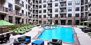 100 best 1 bedroom apartments in nashville tn with pics - Cheap one bedroom apartments in nashville tn ...