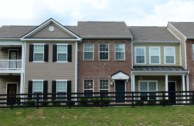 6007 Dupont Cove - 6007 Dupont Cove, Spring Hill, TN 37174