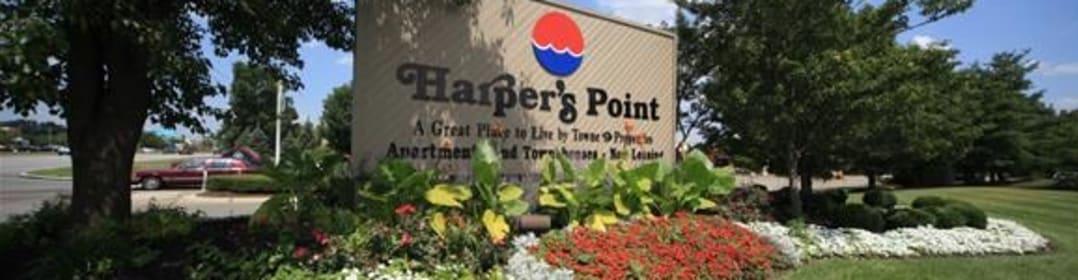 Harper's Point