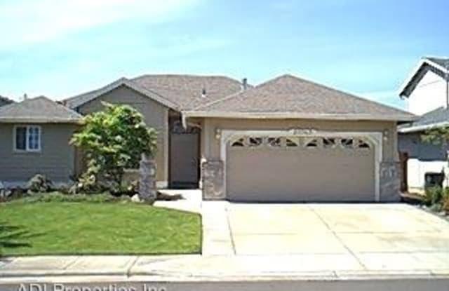 20743 SW Santa Fe Terrace - 20743 Southwest Santa Fe Terrace, Sherwood, OR 97140