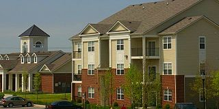 86 Apartments For Rent In Hamilton, OH
