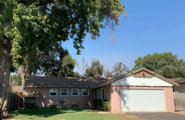 189 Kirkwood Avenue - 189 Kirkwood Avenue, Claremont, CA 91711