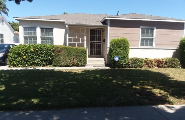 5202 Minturn Avenue - 5202 Minturn Avenue, Lakewood, CA 90712