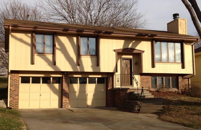 11567 Rambleridge Rd - 11567 Rambleridge Road, Omaha, NE 68164