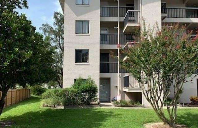 1036 Bonaire Dr. Unit# 2836 - 1036 Bonaire Dr, Altamonte Springs, FL 32714