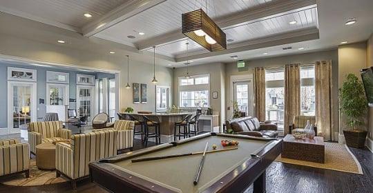 top 78 1 bedroom apartments for rent in jacksonville beach fl