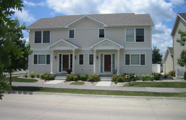 2603 Stange Rd - 2603 Stange Road, Ames, IA 50010