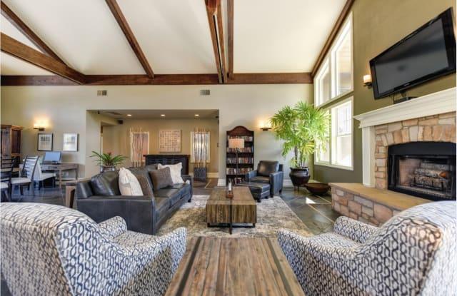 Lake Forest - 3025 Village Center Dr, El Dorado Hills, CA 95762