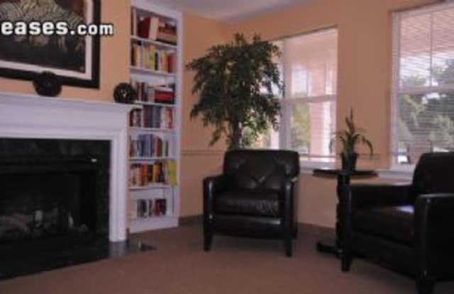 1900 Grove Manor Dr - 1900 Grove Manor Drive, Essex, MD 21221