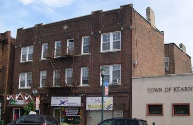 412-414 Kearny Ave Apartments - 414 Kearny Avenue, Kearny, NJ 07032
