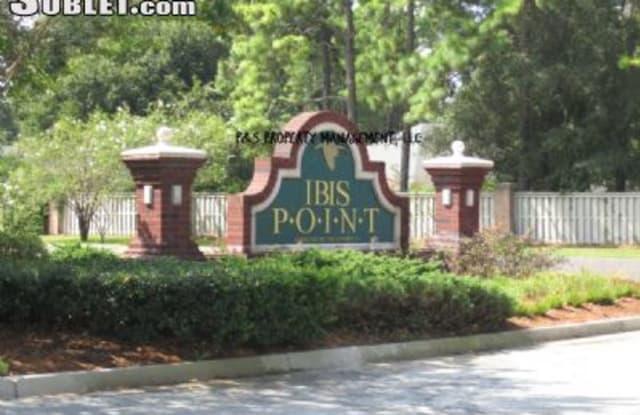 13931 Ibis Pt Blvd - 13931 Ibis Point Boulevard, Jacksonville, FL 32224