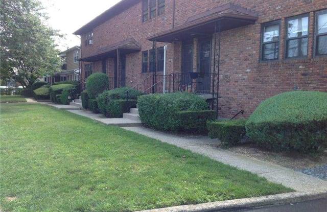 2266 Merrick Avenue - 2266 Merrick Avenue North, Merrick, NY 11566