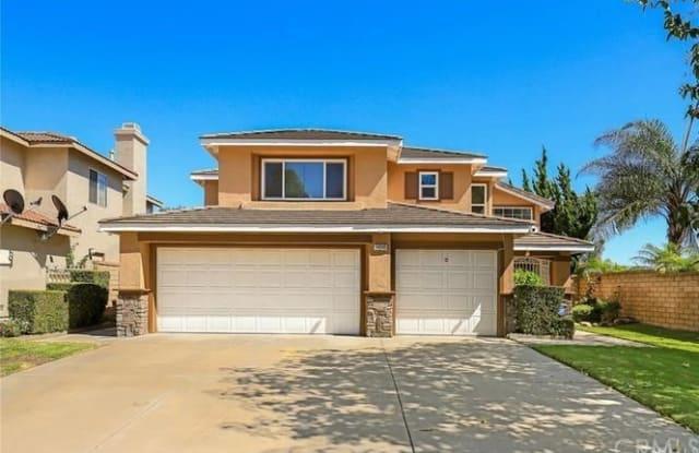 14045 Country Walk Lane - 14045 Country Walk Lane, Chino Hills, CA 91709