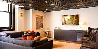 Studio Apartment Los Angeles 20 best studio apartments in los angeles, ca (with pictures)!
