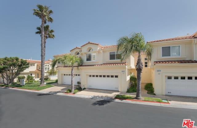 6469 ZUMA VIEW Place - 6469 Zuma View Place, Malibu, CA 90265