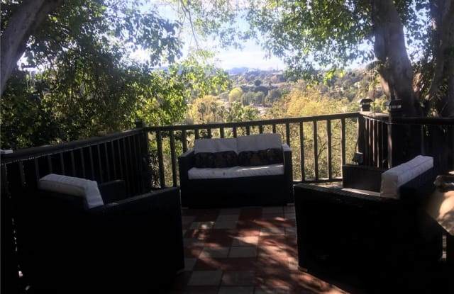 3701 Royal Meadow Road - 3701 Royal Meadow Road, Los Angeles, CA 91403
