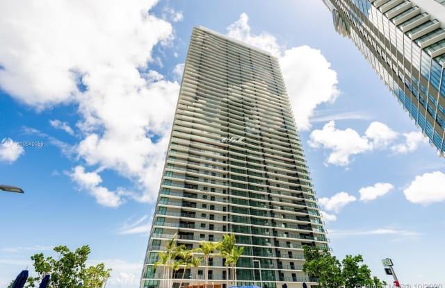 3131 NE 7th Ave - 3131 Northeast 7th Avenue, Miami, FL 33137
