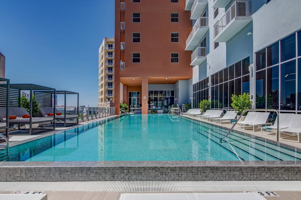 fbdfdfc39f7c 100 Best Apartments For Rent In Miami