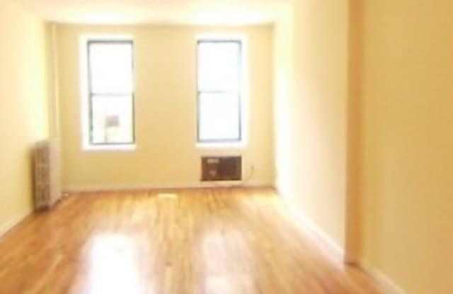1748 1st Ave - 1748 1st Avenue, New York, NY 10128