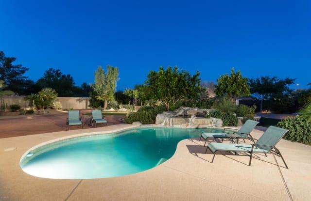 12815 N 71ST Street - 12815 North 71st Street, Phoenix, AZ 85254