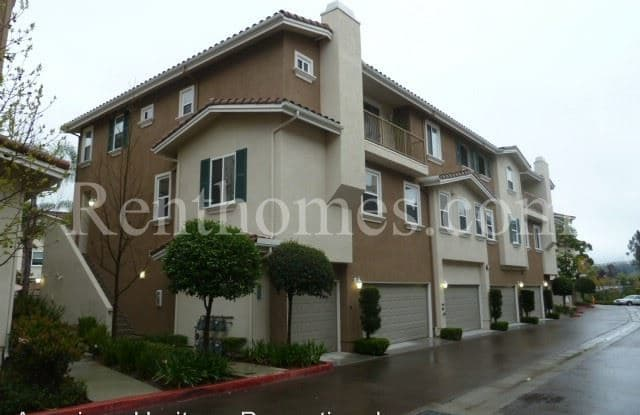 13009-12 Evening Creek Drive South - 13009 Evening Creek Dr S, San Diego, CA 92128