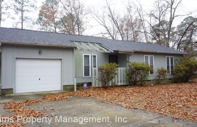 1804 Carolyn Ct. - 1804 Carolyn Court, Fayetteville, NC 28304