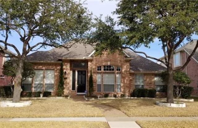 4657 Baldwin Lane - 4657 Baldwin Lane, Plano, TX 75024