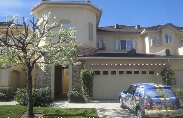 2321 Timsbury Way - 2321 Timsbury Way, Santa Maria, CA 93455