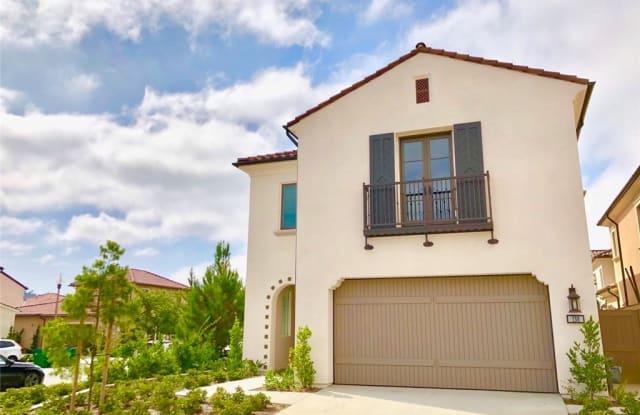 138 Donati - 138 Donati, Irvine, CA 92602