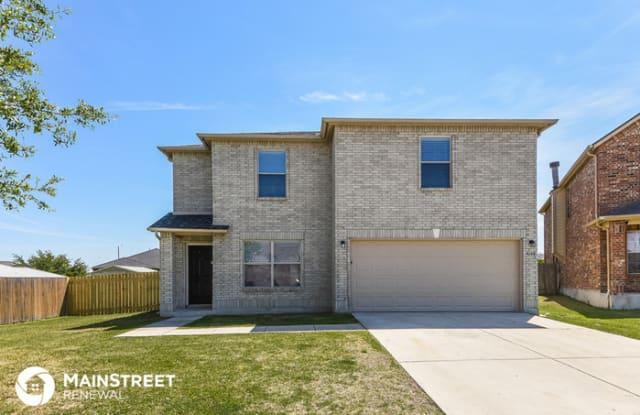4910 Larkhill Farm - 4910 Larkhill Farm, San Antonio, TX 78244