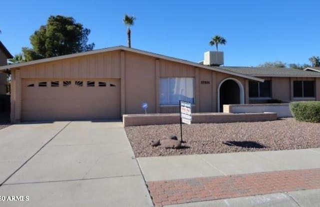 17214 N 49TH Avenue - 17214 North 49th Avenue, Phoenix, AZ 85308
