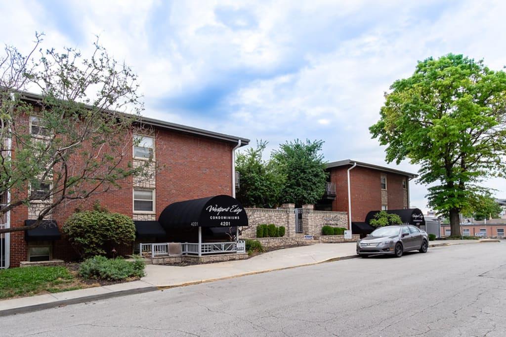 Shadow Creek Kansas City Mo Apartments For Rent