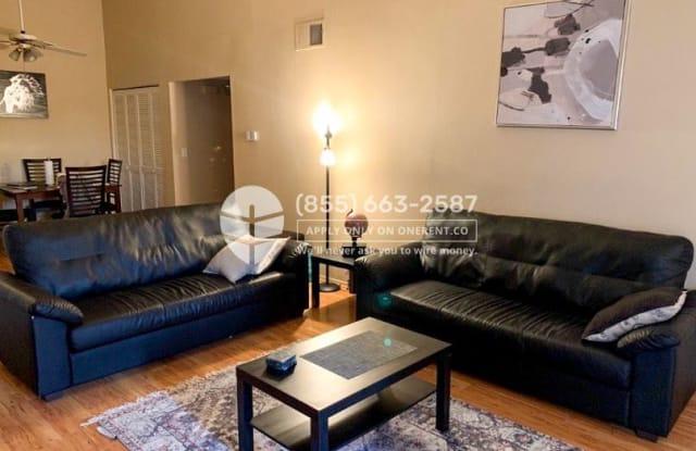 3500 S Greenville Street APT - 3500 South Greenville Street, Santa Ana, CA 92704