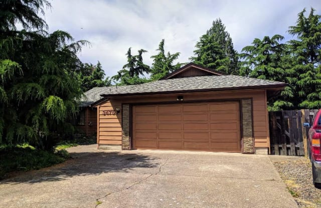 3475 Hil-wood Place - 3475 Southwest Hil-Wood Place, Corvallis, OR 97333